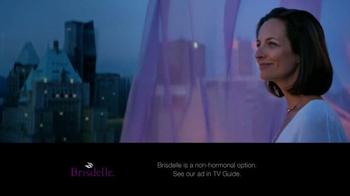 Brisdelle TV Spot - Thumbnail 9