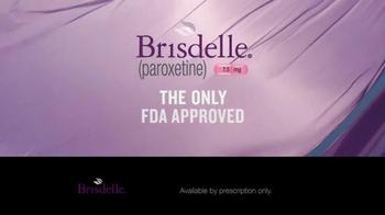 Brisdelle TV Spot - Thumbnail 3