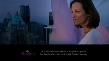 Brisdelle TV Spot