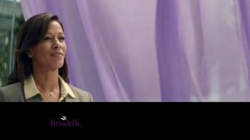 Brisdelle TV Spot - Thumbnail 5