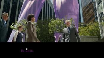 Brisdelle TV Spot - Thumbnail 6