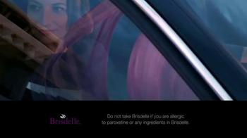 Brisdelle TV Spot - Thumbnail 8