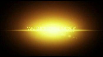 Get On Up - Alternate Trailer 10