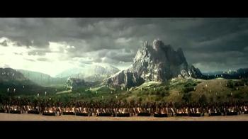 Hercules - Alternate Trailer 19