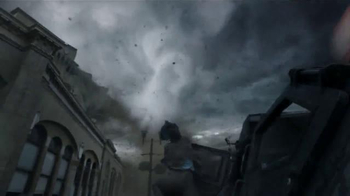 Into the Storm - Alternate Trailer 6