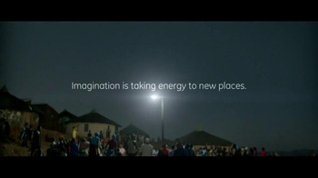 General Electric TV Spot, 'What Would Happen?' - Thumbnail 7