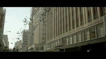 General Electric TV Spot, 'What Would Happen?' - Thumbnail 1