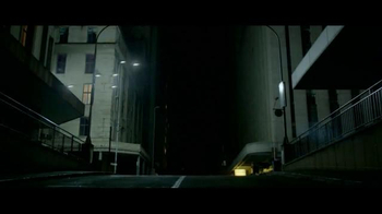 General Electric TV Spot, 'What Would Happen?' - Thumbnail 4