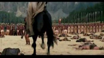 Hercules - Alternate Trailer 32
