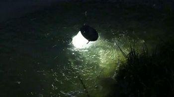 Streamlight Lantern TV Spot, 'The Siege' Featuring Jackie Bushman - 28 commercial airings