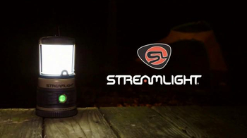 Streamlight Lantern TV Spot, 'The Siege' Featuring Jackie Bushman - Thumbnail 8