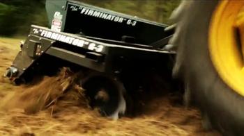Ranew's Outdoor Equipment The Firminator TV Spot - Thumbnail 7