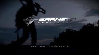 Barnett Razr Crossbows TV Spot - Thumbnail 9