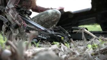Barnett Razr Crossbows TV Spot - Thumbnail 2