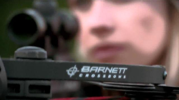 Barnett Razr Crossbows TV Spot - Thumbnail 8