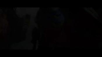 Teenage Mutant Ninja Turtles - Alternate Trailer 17