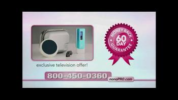 No! No! Pro TV Spot Featuring Kassie DePaiva - Thumbnail 10