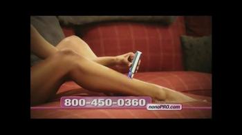 No! No! Pro TV Spot Featuring Kassie DePaiva - Thumbnail 6