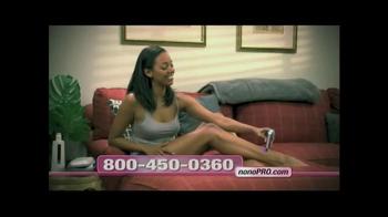 No! No! Pro TV Spot Featuring Kassie DePaiva - Thumbnail 8