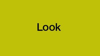 MTV Network TV Spot, 'Look Different: Bin Laden' - Thumbnail 1