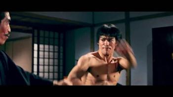 Bruce Lee thumbnail