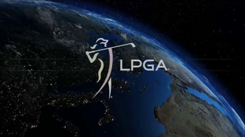Caves Valley Golf Club TV Spot, '2014 LPGA International Crown' - Thumbnail 1