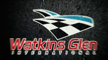 Watkins Glen International 2014 Zippo 200 and Cheez-It 355 TV Spot - Thumbnail 1