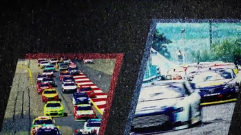 Watkins Glen International 2014 Zippo 200 and Cheez-It 355 TV Spot - Thumbnail 2