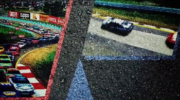 Watkins Glen International 2014 Zippo 200 and Cheez-It 355 TV Spot - Thumbnail 3