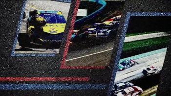 Watkins Glen International 2014 Zippo 200 and Cheez-It 355 TV Spot - Thumbnail 5