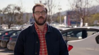 TrueCar TV Spot, 'The Future of Car Buying Is Here'