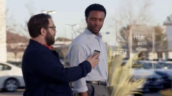 TrueCar TV Spot, 'The Future of Car Buying Is Here' - Thumbnail 9