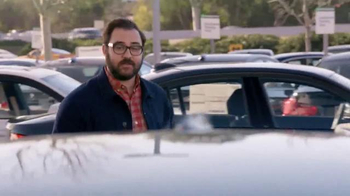 TrueCar TV Spot, 'The Future of Car Buying Is Here' - Thumbnail 2