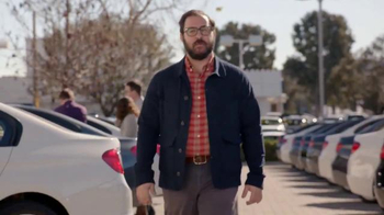TrueCar TV Spot, 'The Future of Car Buying Is Here' - Thumbnail 3