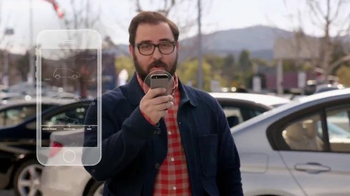 TrueCar TV Spot, 'The Future of Car Buying Is Here' - Thumbnail 5
