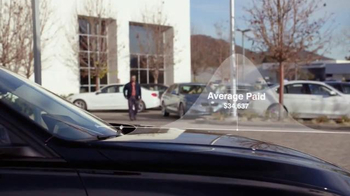 TrueCar TV Spot, 'The Future of Car Buying Is Here' - Thumbnail 6