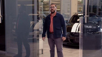 TrueCar TV Spot, 'The Future of Car Buying Is Here' - Thumbnail 7