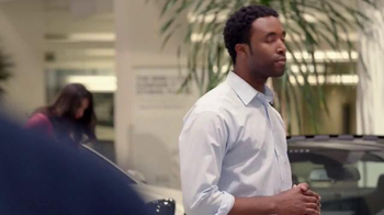 TrueCar TV Spot, 'The Future of Car Buying Is Here' - Thumbnail 8
