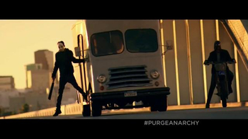 The Purge: Anarchy - Alternate Trailer 19