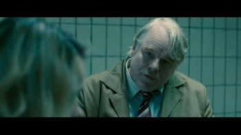 A Most Wanted Man - Alternate Trailer 1