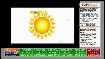 National Solar Experts TV Spot - Thumbnail 2
