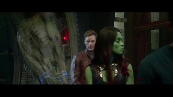 Guardians of the Galaxy - Alternate Trailer 31