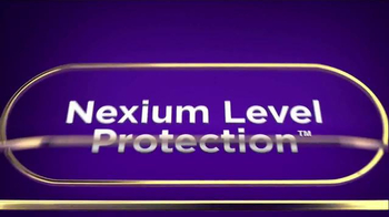 Nexium 24 Hour TV Spot, 'Complete Protection' - Thumbnail 7
