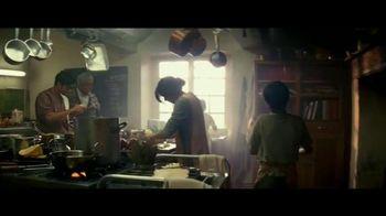 The Hundred-Foot Journey - Alternate Trailer 10