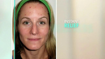 Proactiv+ TV Spot, 'Redness Relief Serum' - Thumbnail 4