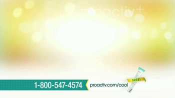 Proactiv+ TV Spot, 'Redness Relief Serum' - Thumbnail 5