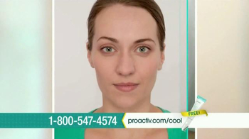 Proactiv+ TV Spot, 'Redness Relief Serum' - Thumbnail 7