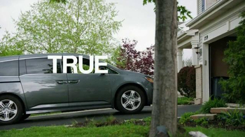 TrueCar TV Spot, 'The Picketts' - Thumbnail 1