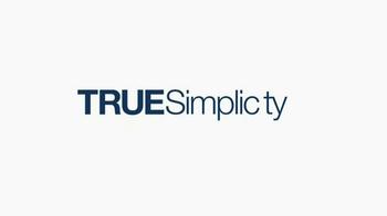 TrueCar TV Spot, 'The Picketts' - Thumbnail 8