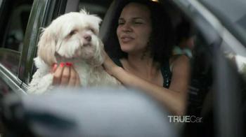 TrueCar TV Spot, 'The Picketts' - Thumbnail 5